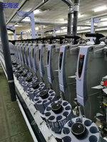 江苏无锡韩国三级电影网站1批autoconer x5络筒机