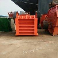 重庆巴南区出售矿山设备,碎石机,输送带,变压器,电机,卷扬机。