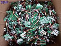 惠州废品回收 金属、塑胶、电子、线路板、五金废品回