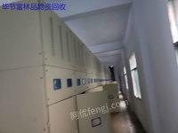 贵州毕节煤矿厂出售21台二手高压配电柜电议或面议