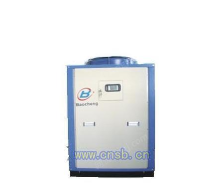 空气源热泵租赁