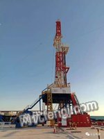 出售-专业出售二手石油设备