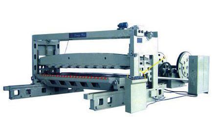 出售bb1132a单板刨切机