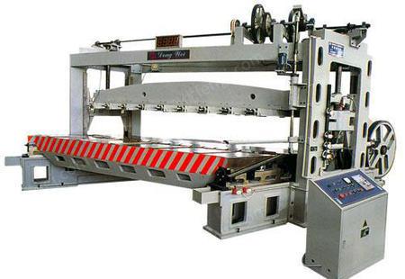 出售bb1130a单板刨切机