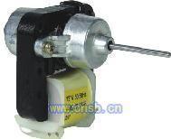 4680JB1017E罩极电机
