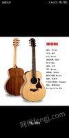 36寸旅行吉他 民谣吉他