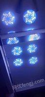 大量高价回收酒吧,KTV,大型演出灯光设备