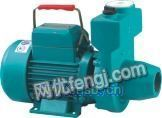 新界泵业SHIMGEZDK、DK型离心式微型清水泵