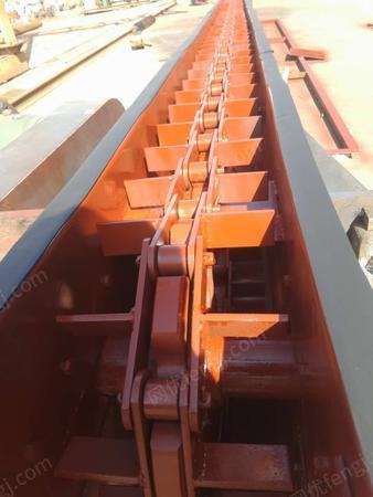 出售FU350鏈式刮板輸送機環鏈式刮板輸送機套筒滾子鏈刮板輸送機