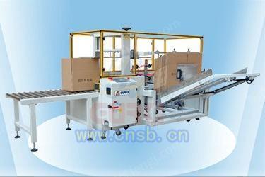 自动包装机拓步专业生产厂家