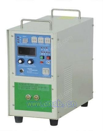 高频机中频机金属感应加热设备