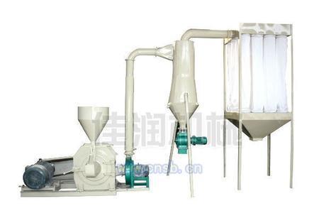 生产pvc塑料磨粉机的厂家