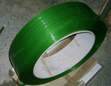蘇州/上海/無錫PET塑鋼帶