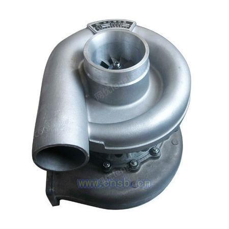 供應濰柴12GJ渦輪增壓器