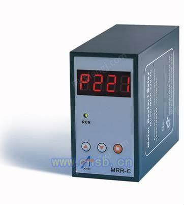 MQR系列電機再起動控制器