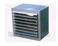 方形壁式轴流风机/供应(克拉玛依)DFBZ方形壁式轴流风机