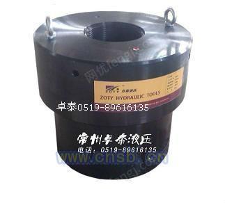 優質供應 螺栓液壓拉伸器
