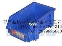 組立零件盒 電子零件盒