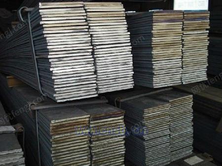 上海港軋鍋爐扁鋼廠生產鍋爐扁鋼