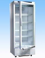 美菱2℃~10℃医用冷藏箱 价格