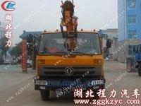18米高空作业车
