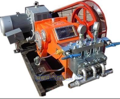 双液灌浆泵GZB-40S