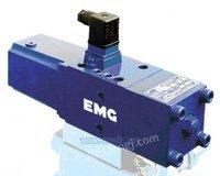 德国EMG执行器
