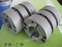 供应柱型膜片联轴器、专业联轴器