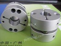 供应康仕沃膜片联轴器、专业联轴器
