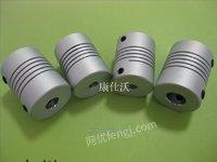 供应螺纹线联轴器、特价联轴器