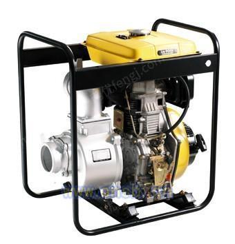 供应BDP50(E)2寸口径泵