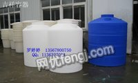2吨PE水箱2吨PE水塔2吨PE储罐2吨聚乙烯储罐