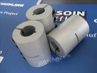 RM系列微型钢性联轴器