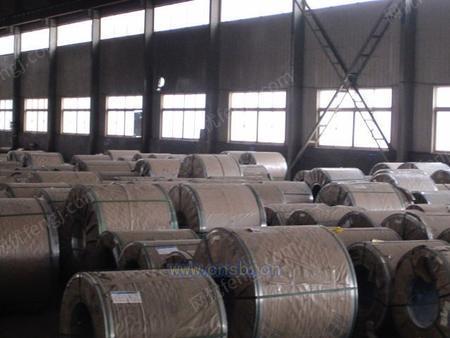 生产镀锌板厂家