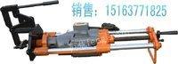 厂家直售批发钢轨钻孔机