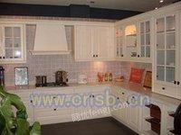 【特别推荐】洛阳美式家具定制公司|好的家具定制公司康佳橱柜