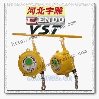 EWF-3日本远藤平衡器