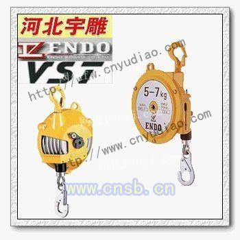 EWF-60平衡器八折出售