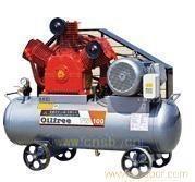 出售風冷無油活塞式空氣壓縮機