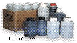 深圳喷码机清洗剂