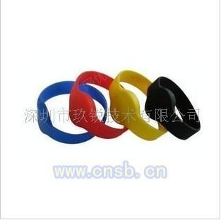 RFID电子腕带医用腕带电子标签