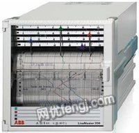 供应ABB记录仪 控制器伺服驱动