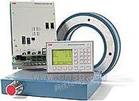 供应ABB压力测量产品