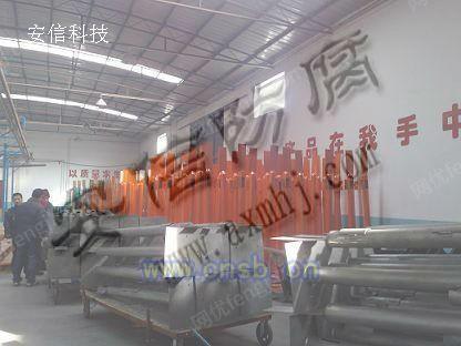 出售安信電流測試樁電位不銹鋼檢測樁