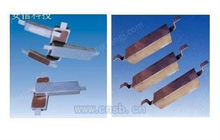 出售青海海水鋼結構妨腐鋁合金陽極