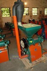 出售出口6nf-9(nf400)碾米機