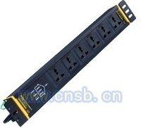 机架式防雷插座,北京防雷公司