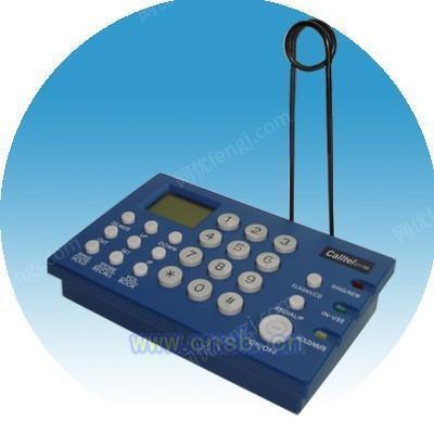 出售西安耳麥電話機,西安呼叫中心耳機