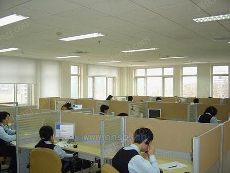 出售西安客服呼叫中心,西安呼叫中心建設,西安呼叫中心