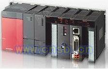 出售唐山Q系列三Q12HCP菱PLC